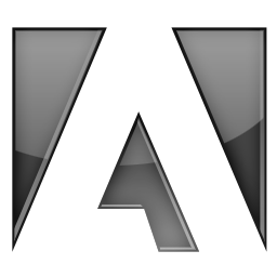 Adobe686.png