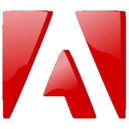 Adobe_v2.png