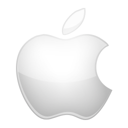 Apple868.png