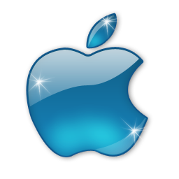 AppleSZ.png