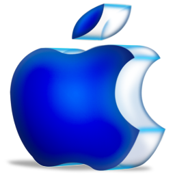 apple 3D.png