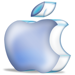 apple blue 3D.png