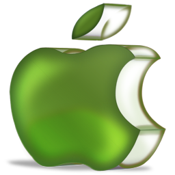 apple green  3D.png