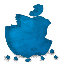 apple-destroy.png