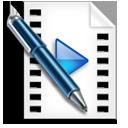 Presentation-Edit.png