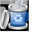 Trash-Full.png