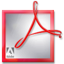 AQUA ICONS APPLICATIONS ACROBAT READE.png