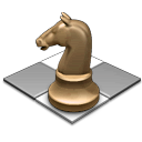 AQUA ICONS APPLICATIONS CHESS.png
