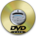 AQUA ICONS APPLICATIONS DVD PLAYER.png