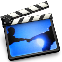 AQUA ICONS APPLICATIONS IMOVIE.png