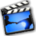 AQUA ICONS APPLICATIONS MOVIES.png