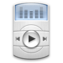 AQUA ICONS APPLICATIONS MUSIC PLAYER.png