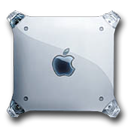 AQUA ICONS COMPUTER POWERMAC G4 SIDE.png