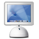 AQUA ICONS COMPUTERS 2002 IMAC.png