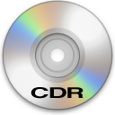 AQUA ICONS DRIVE CD-R.png