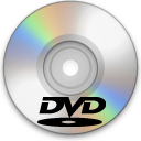 AQUA ICONS DRIVE DVD CLEAR.png