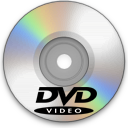 AQUA ICONS DRIVE DVD VIDEO.png
