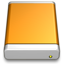 AQUA ICONS DRIVE REMOVABLE DISK.png