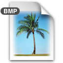AQUA ICONS FILE BMP ICON.png