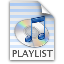 AQUA ICONS FILE ITUNES PLAYLIST.png
