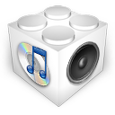 AQUA ICONS FILE ITUNES PLUGIN.png