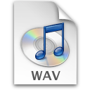 AQUA ICONS FILE ITUNES WAV.png