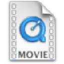 AQUA ICONS FILE QUICKTIME MOVIE.png