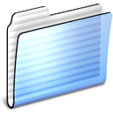 AQUA ICONS FOLDER CLOSED.png