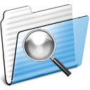 AQUA ICONS FOLDER EXPLORER.png