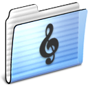 AQUA ICONS FOLDER MUSIC.png