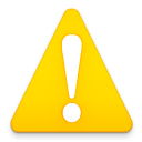 AQUA ICONS SYSTEM ALERT CAUTION ICON.png