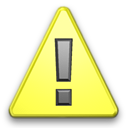 AQUA ICONS SYSTEM ALERT CAUTION.png