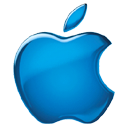 AQUA ICONS SYSTEM APPLE BLUEBERRY.png