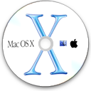 AQUA ICONS SYSTEM MAC OS X CD.png