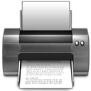 AQUA ICONS SYSTEM PRINTER.png