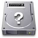 AQUA ICONS SYSTEM STARTUP DISK.png