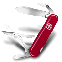 AQUA OBJECTS SWISS ARMY KNIFE.png