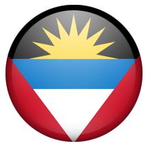 ag_Antigua&Barbuda.png