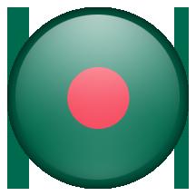 bd_Bangladesh.png