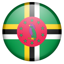 dm_Dominica.png