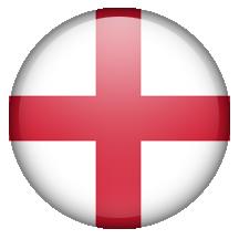 en_England.png
