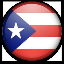 flag_puertorico.png