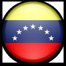 flag_venezuela.png