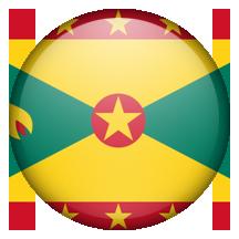 gd_Grenada.png