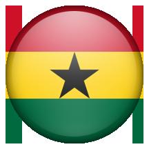 gh_Ghana.png
