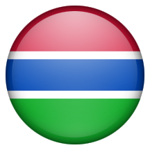gm_Gambia.png