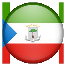 gq_EquatorialGuinea.png