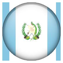 gt_Guatemala.png