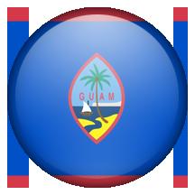 gu_Guam.png