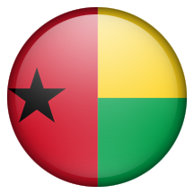 gw_GuineaBissau.png